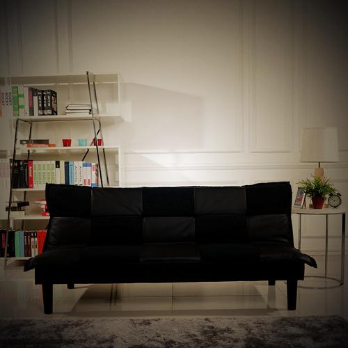 远歌国际_维也纳变奏曲_沙发