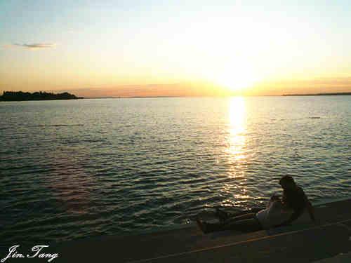 远歌国际_维也纳变奏曲_月亮湖畔