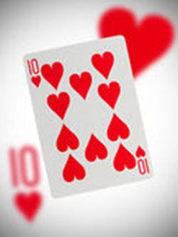 远歌国际_维也纳变奏曲_玩牌