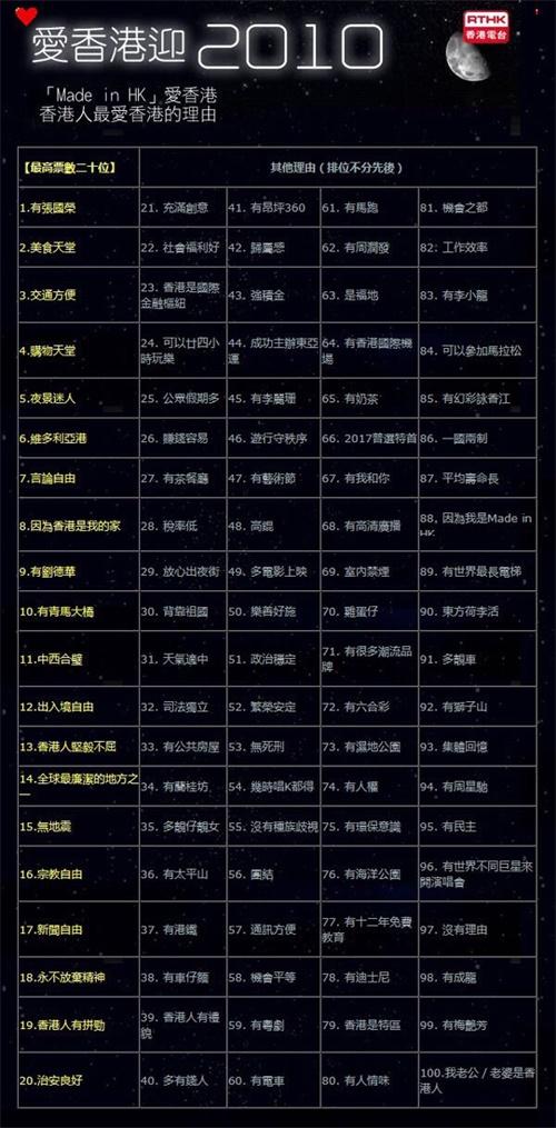 远歌国际_张国荣_公子世无双