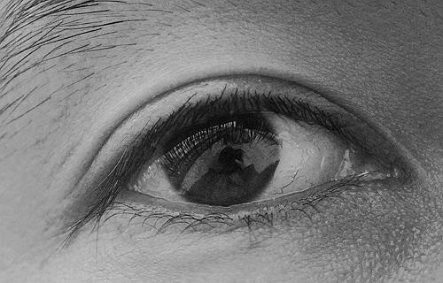 远歌国际_维也纳变奏曲_眼睛目光