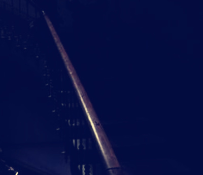 远歌国际_维也纳变奏曲_上楼