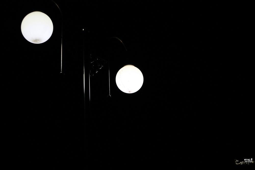 远歌国际_维也纳变奏曲_路灯